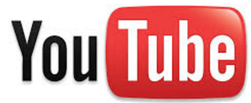 Youtube New Account Registration