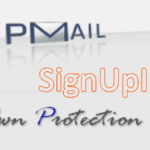 YopMail Login – YopMail.com Login | YopMail Email Account Login