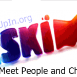 www.eskimi.com/registration | Signup Eskimi Dating Account