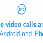 imo Account Sign In | Login Imo Messenger | www.imo.im