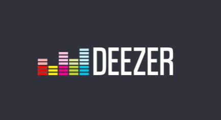 Download Deezer App for Android phone | Signup Deezer Account, Now!