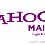 How to Login Yahoo Mail Account – www.yahoomail.com login