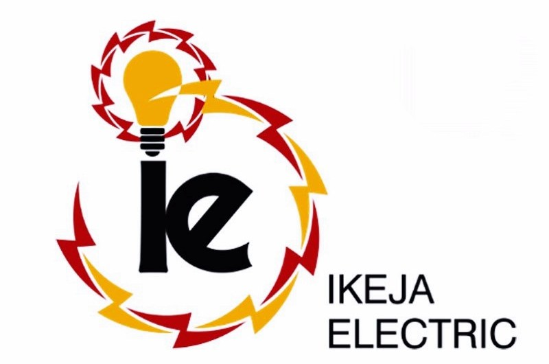 IKEDC Jobs – Ikeja Electricity Distribution Job Vacancy – www.ikejaelectric.com