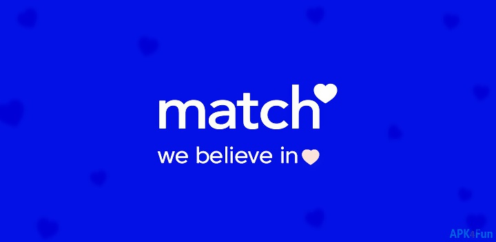 SignUp for Match Online Dating Site Free – www.uk.match.com Log in