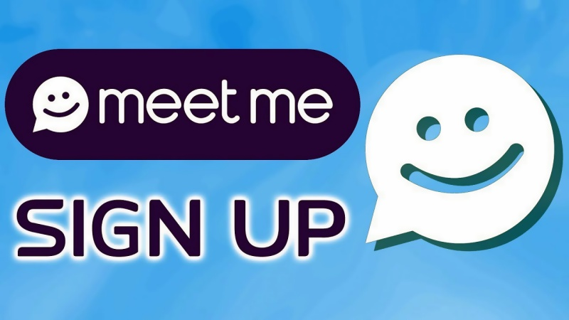 Meet New People Online | Free Meetme Account SignUp | Meetme Login