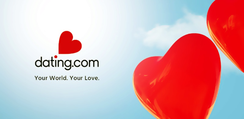 Dating.com Account SignUp | Free Dating Site Account Registration/Login