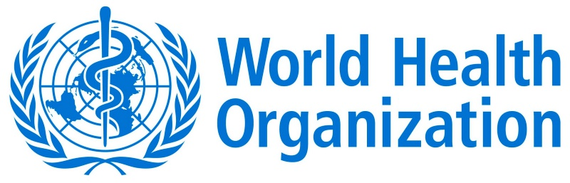 WHO Recruitment – Apply for Wealth Health Organization Job Application