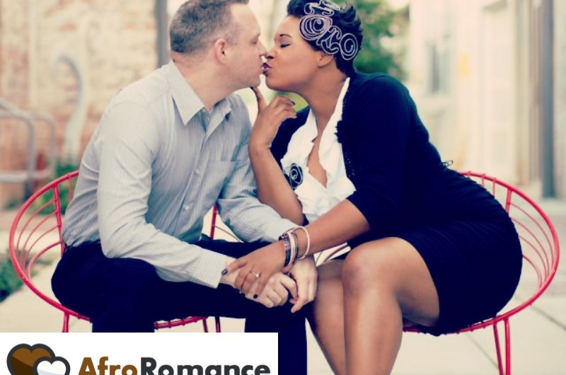AfroRomance Online Dating Site – AfroRomance Account Registration/Log in