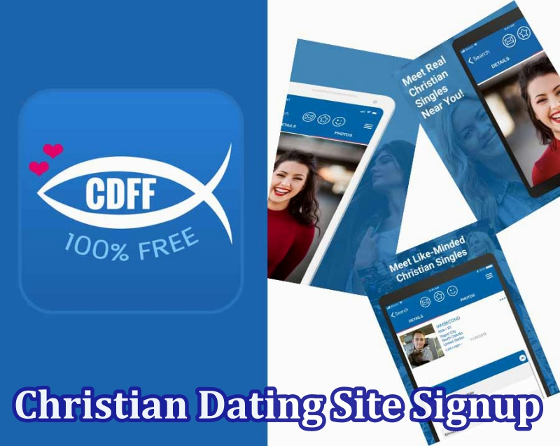 Christian Dating For Free | Christian Dating Site Signup – Christian Singles