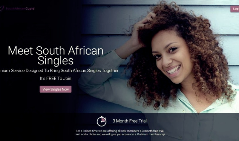 www.southafricancupid.com Registration – Meet South African Singles
