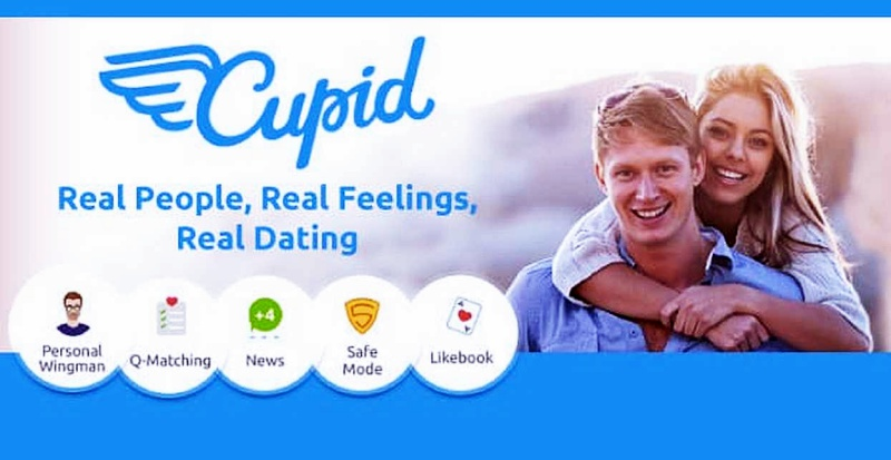 Cupid.com Registration – Cupid Online Dating Site | Cupid Sign in