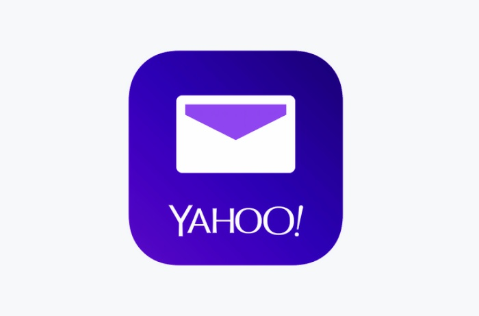 Sign Up for Russia Yahoo Mail Account | (+7) Yahoo Mail Registration