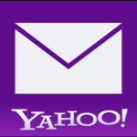 6 Steps to Guide You Set up Your First Yahoo Mail Account