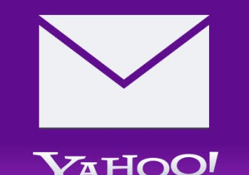Learn how to set up your first yahoo mail account