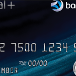 About the BarclayCard – Card Application Process, Features & Benefits