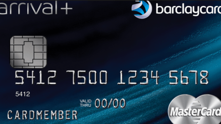 Know more About the Barclaycard and boost your credit