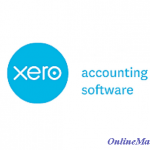 Xero Accounting Software for Free Payroll Processing