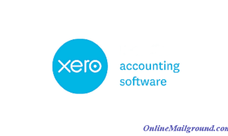 How Xero Accounting Software works