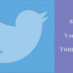Set Up Your First Twitter Card Via Proper Guideline Here