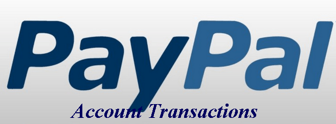 Get a Unique Info on Instant PayPal Account Transactions | Here