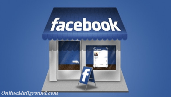 Set up Your First Facebook Account for Free | Here
