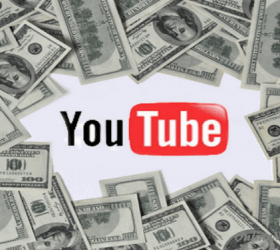 How to Earn Cash on Your YouTube Account