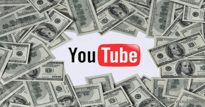 Earn Quick Cash on Your YouTube Account | Step-by-Step Guide