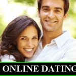 Top Ten Online Dating Sites to Find Perfect Love