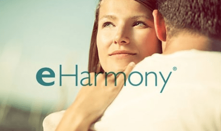 About eHarmony Online Dating Site