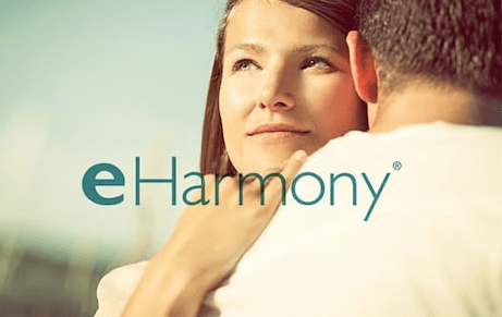 Sign up for eHarmony Online Dating Site | www.eharmony.com/Registration Free Account