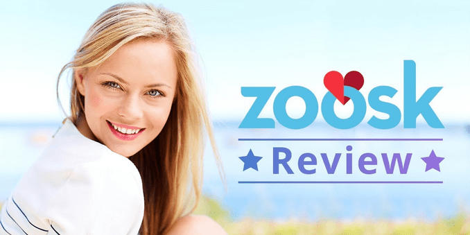 Review of Zoosk Online Dating Site | Zoosk Registration Procedure