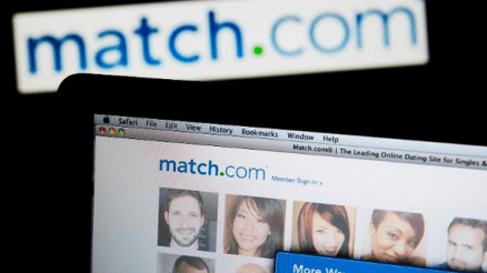 About Match Online Dating Site