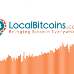 LocalBitcoins.com | Review of Bitcoin Transactions on LocalBitcoins