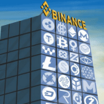 www.Binance.com | Binance Cryptocurrency Exchange Review