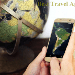 Best Travel Apps to Download for your Trip