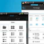 How to Set Up and Access ES File Explorer on Android Device