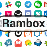 What you Need to Know About Rambox Alternative Messaging App