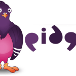 How to use Pidgin Instant Messenger App to Chat with Friends