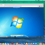 How to Uninstall Windows PC Programs to Free Up Space