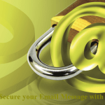 Bitmessage Window Encryption Service | Send and Secure your Email Messages