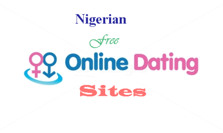 The Best Nigerian Free Dating Sites.
