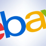 Setup EBay Account Now and Boost your Online Business | WWW.Ebay.Com