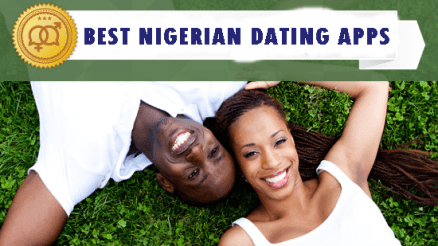 Best Online dating is something that has grown very rampant in the current global world at larger. This has led to an increase in the probability of hooking up with someone of your choice. Recent development has led to the expansion of these dating sites to different countries like Nigeria. So if therefore, even if you're living in Nigeria, you can still hook up via one of these sites. Not only that, there are also several kinds of Nigerian dating apps which you can be able to download in order to still hook up to any partner of your choice. Irrespective of the fact that you're staying in any part of the world, so far you're a Nigerian or if not, but relish the chance to be hooked up with your perfect partner in Nigeria, then you have nothing to be worried about because these dating apps will properly serve as a guide to you. So therefore, you have to read further below because you've been provided with the popularly-used Nigerian dating apps to start building your perfect relationship now! List of the Nigerian Dating Apps Check-out these dating apps as they have been arranged for you alphabetically below. Badoo Badoo is one of the currently used Nigerian dating apps which also serve as a social media app. In this app, you can be able to see people that are living within your area who are desperate to find a love relationship. Also, this app allows you to see the photos of people living in any part of Nigeria where you can be able to like or rate these photos so that you and the other user will receive a notification. If you're making use of an Android, iPhone, iPad, or even Windows devices, this app is just the perfect choice for you to download. BeNaughty(BN) If you're in desperate need of a flirt or a hook-up relationship, then BeNaughty is just the perfect dating app for you. It is called BeNaughty because it doesn't restrict users from uploading any naughty photos or videos of their choice if they feel like. This specifically means that this app is for free-min