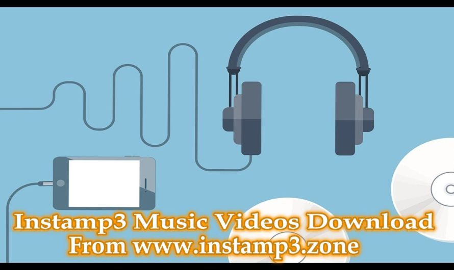 Best Instamp3 Music Videos Download From www.instamp3.zone