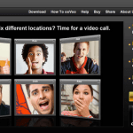 OoVoo.com Signup | Steps to Create ooVoo Video Chat Account
