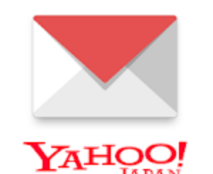 How to Create Japan Yahoo Mail.