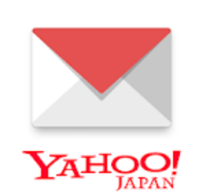 Create Japan Yahoo Mail | www.Yahoo.com Registration