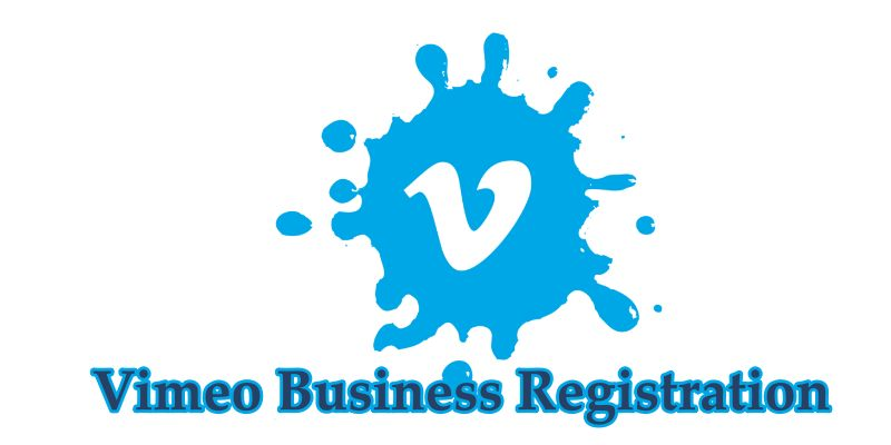 www.vimeo.com Business Features – Vimeo Business Registration