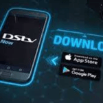 Stream Videos Using DSTV Now App on Android