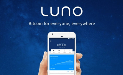 How to open a Luno Account – Full Guide